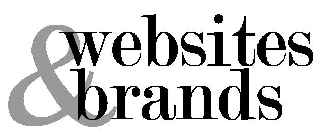Websites & Brands Logo-01